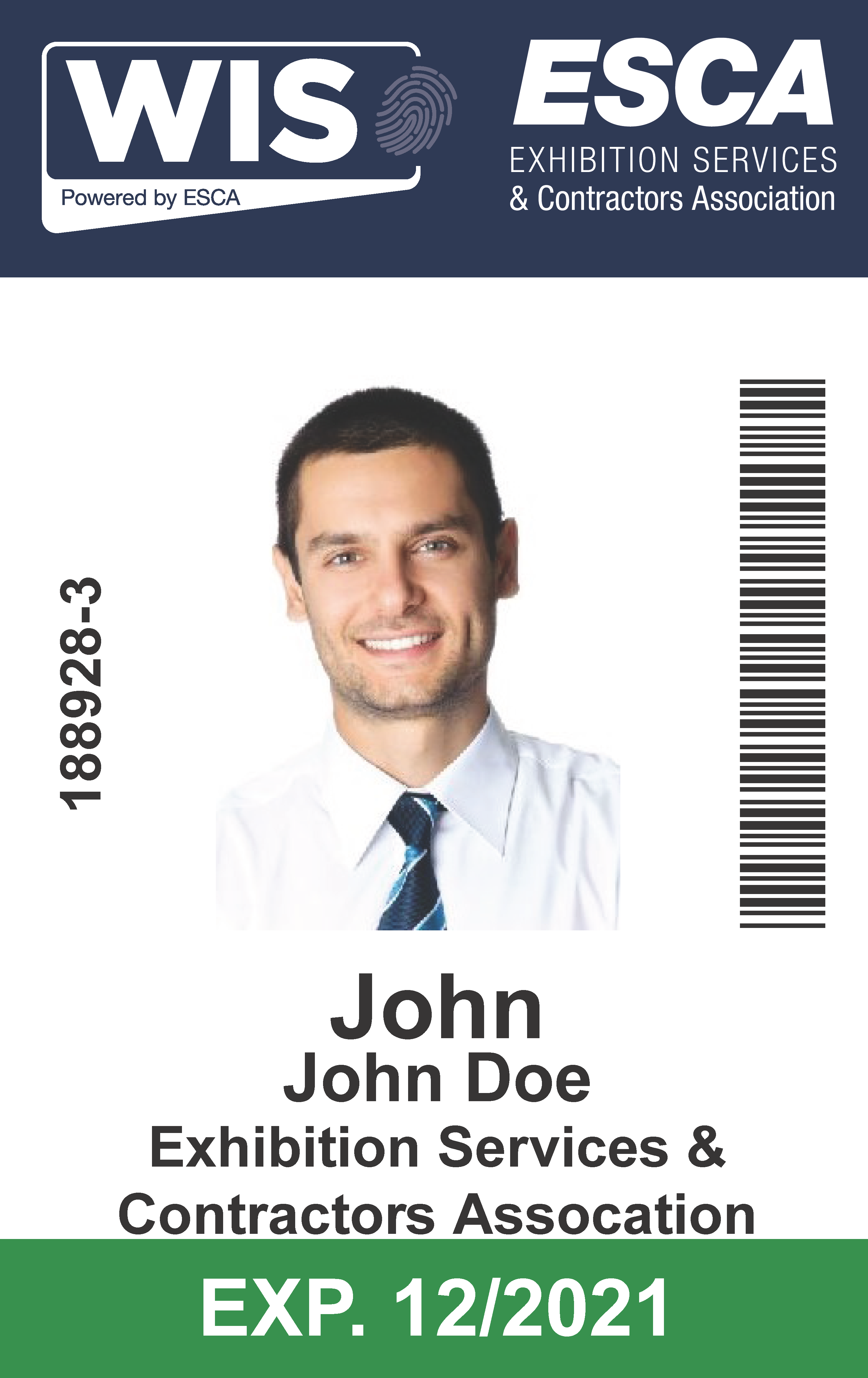 John doe sample 23be0656588ea60e17991e5085b17fb763005880d785392b0d2acb723f00d7e6